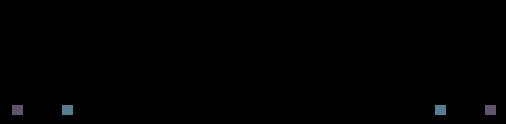 Amanda Ladies Fashions logo